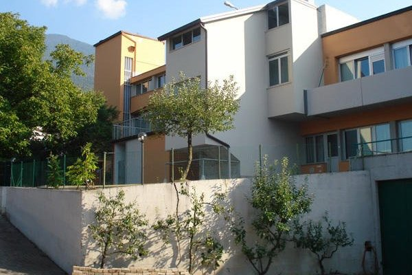 Appartamenti Collina - фото 8