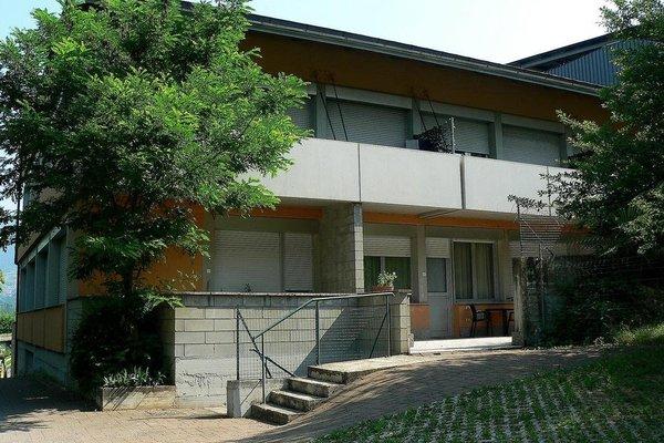 Appartamenti Collina - фото 9