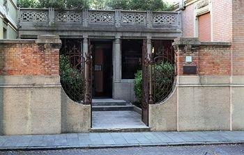 Residence Liberty - фото 22