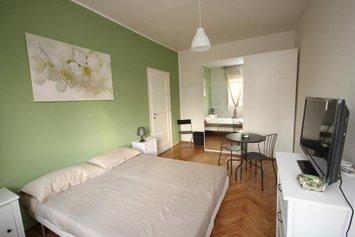 Guesthouse Bruschetti