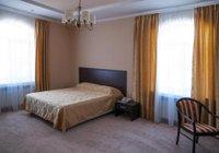 Отзывы Отель Кувака, 4 звезды