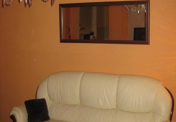 Apartman Masarykova trida 61 - фото 5