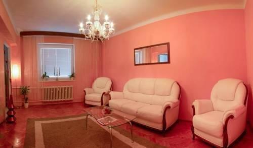 Apartman Masarykova trida 61 - фото 7