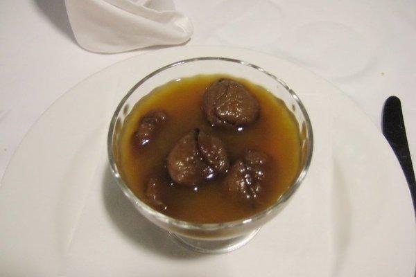 Casa Rural Vilaboa - фото 3
