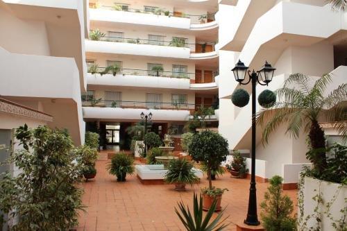 Benavista Guadalmina Alta - фото 14
