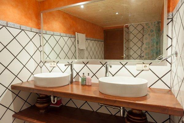 Holiday Home Finca Son Ramon - фото 18