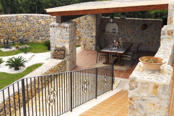 Holiday Home Finca Son Ramon - фото 6
