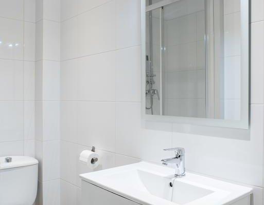 Viu Barcelona Apartments - фото 3