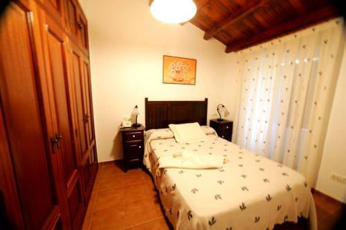 Casa da Botica - фото 4