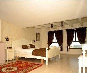 Zimmer Ram Asafiyah Israel