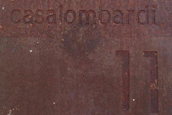 Lombardi 11 - фото 16