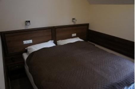 Hotel Stangret - фото 4