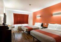 Отзывы Motel 6 Moncton, 2 звезды