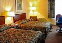 Отзывы Best Western Plus Toronto Airport Hotel, 3 звезды