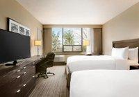 Отзывы DoubleTree by Hilton Hotel Toronto Airport West, 4 звезды