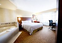 Отзывы Courtyard by Marriott Mississauga-Airport Corporate Centre West, 3 звезды