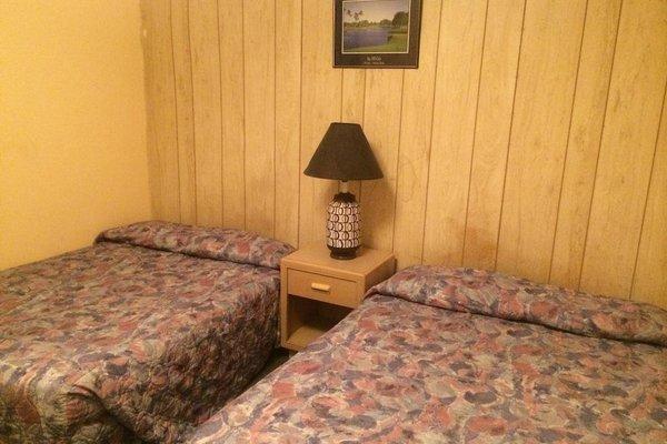 Road Runner Motel - фото 1