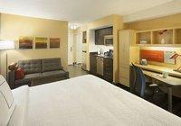 Отзывы TownePlace Suites by Marriott Toronto Northeast/Markham, 4 звезды
