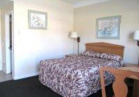Отзывы Knights Inn London Ontario, 2 звезды