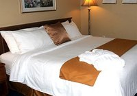 Отзывы The Windermere Manor Hotel & Conference Center, 3 звезды