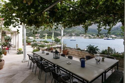 Guest House Rajic - фото 2