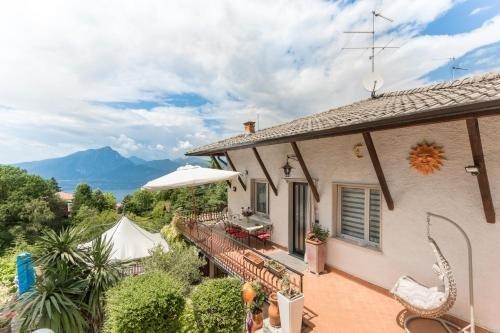 Casa Nella - фото 50