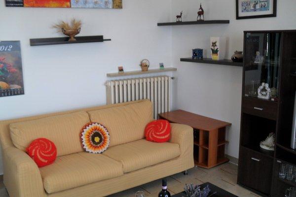 Casa Nella - фото 1