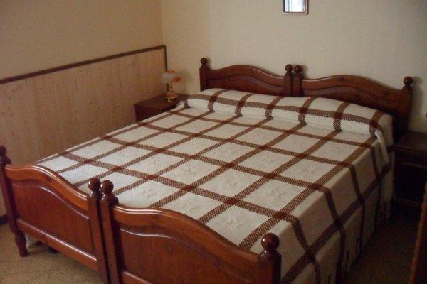 Casa Nella - фото 10