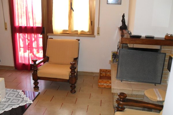 Casa Nella - фото 11