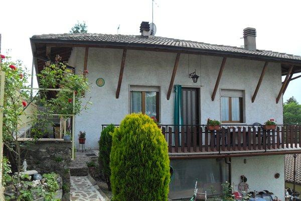 Casa Nella - фото 2