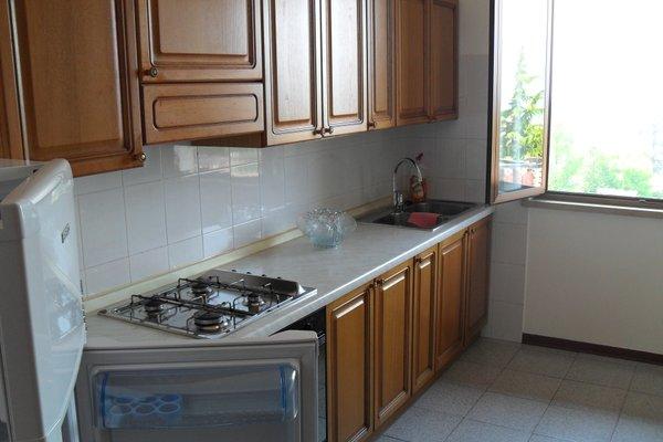 Casa Nella - фото 5