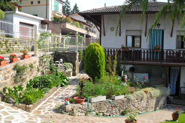 Casa Nella - фото 7