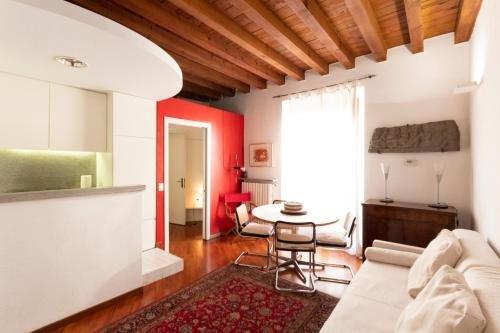 Milano Weekend House - фото 19