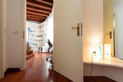 Milano Weekend House - фото 1