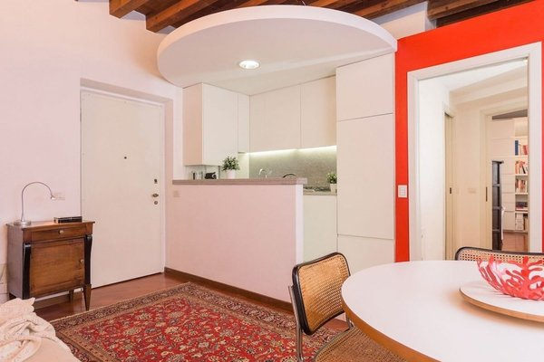 Milano Weekend House - фото 10