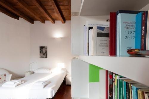 Milano Weekend House - фото 13