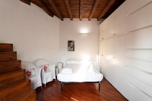 Milano Weekend House - фото 14