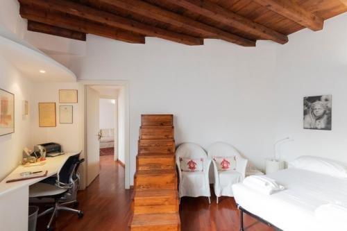 Milano Weekend House - фото 4