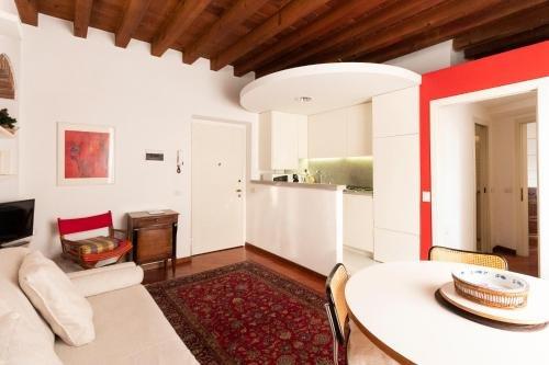 Milano Weekend House - фото 5