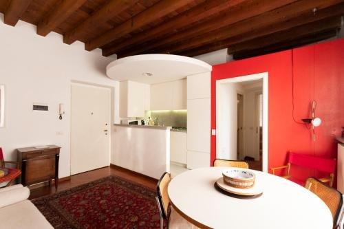 Milano Weekend House - фото 6