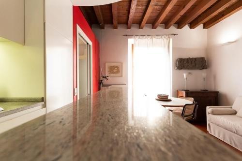Milano Weekend House - фото 8