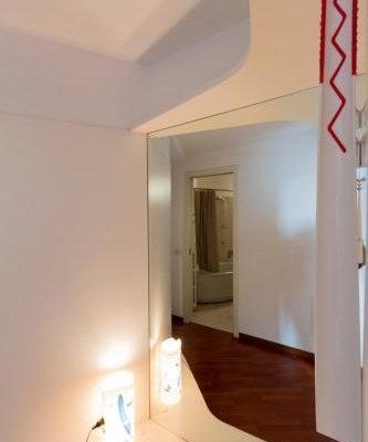 Milano Weekend House - фото 9