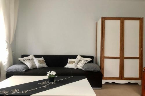 Prudentia Apartments Anin - фото 4