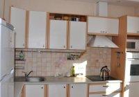 Отзывы Apartment Pyatnitskoye shosse