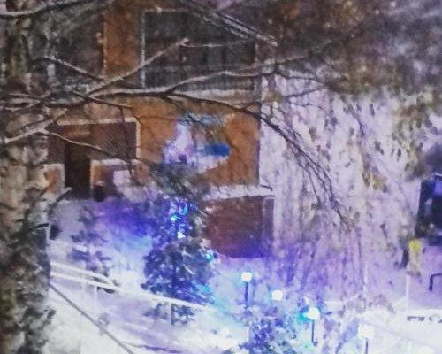Holiday home Emelya - фото 3