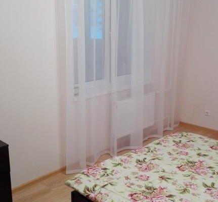Apartment Mostovitskaya 1 - фото 5