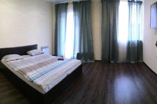 Hotel Ludmila - фото 3