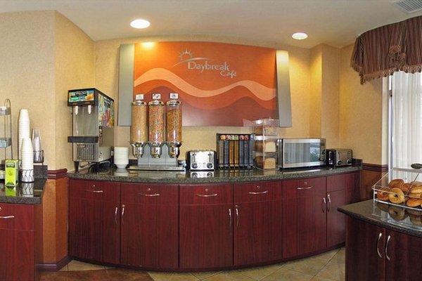 Days Inn & Suites Langley - фото 10