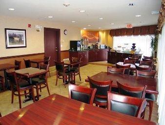 Days Inn & Suites Langley - фото 13