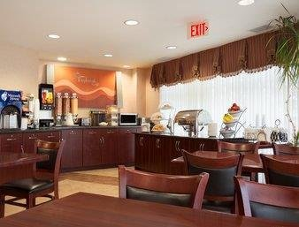 Days Inn & Suites Langley - фото 15
